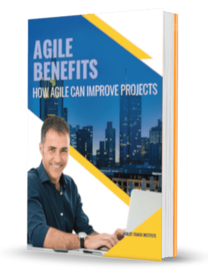 Scrum Fundamentals Agile Certified