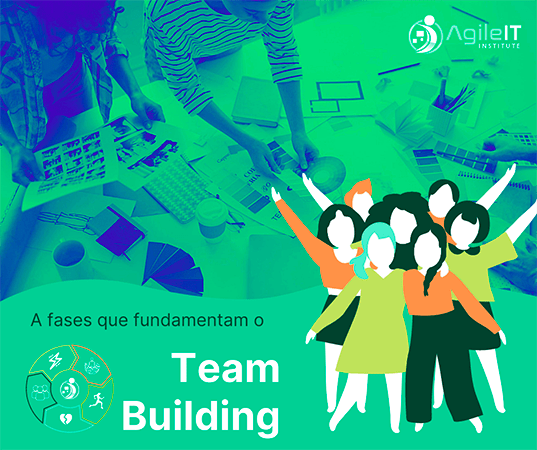 team-building-equipes-ageis-450
