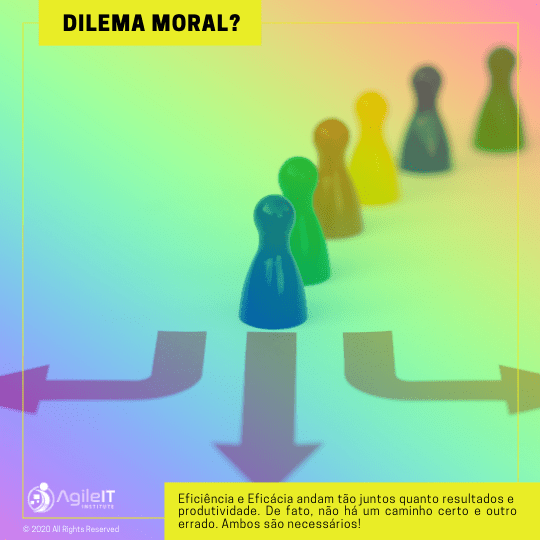 dilema-product-owner-dilema-moral