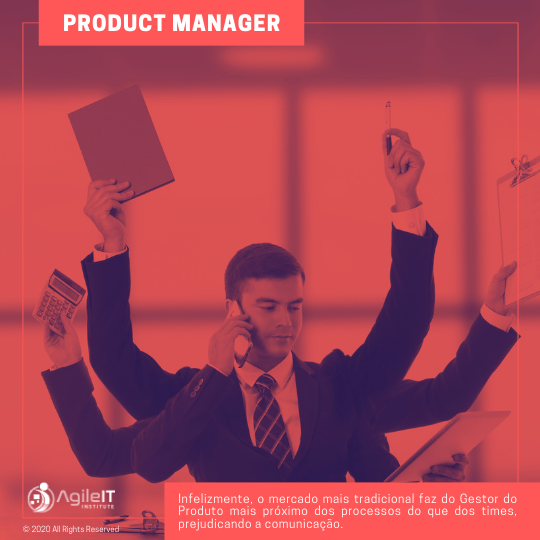 dilema-product-owner-produt-manager